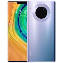 Huawei Mate 30 Pro Dual Sim 8GB/256GB Space Silver EU