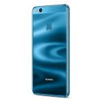 Huawei P10 Lite Dual Sim 3GB Blue EU