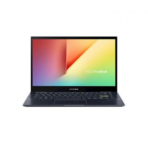ASUS Vivobook Flip TM420IA-WB711T Laptop AMD Ryzen 7 4700U 2.0 GHz  14