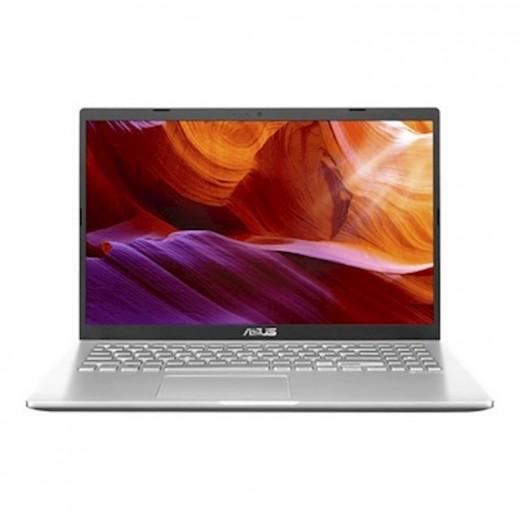 ASUS X509JA-WB521R Laptop Intel Core i5-1035G1 1.0 GHz 15.6