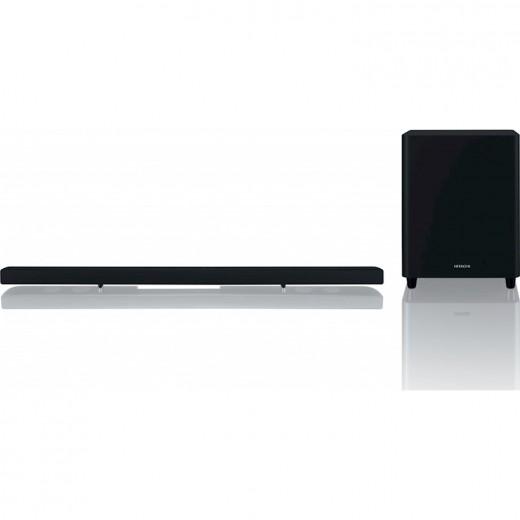 Hitachi SoundBar HSB460BT