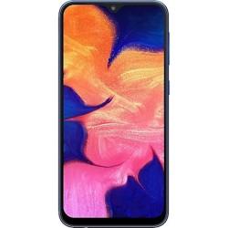 Samsung Galaxy A10 A105 Dual Sim 2GB RAM 32GB Black EU