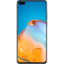 Huawei P40 5G Dual Sim 8GB/128GB Black EU