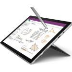 Microsoft Surface Pro 4 Intel Core M3 12.3