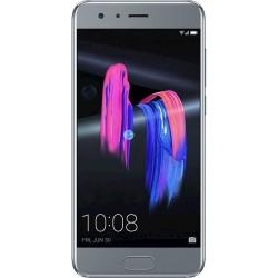 Huawei Honor 9 Dual Sim 64GB Grey EU