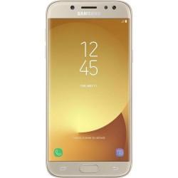 Samsung Galaxy J5 J530F Single 2017 Gold EU