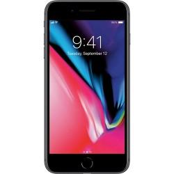 Apple iPhone 8 Plus 256GB Grey EU
