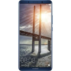 Huawei Mate 10 Pro Dual Sim 128GB Blue EU