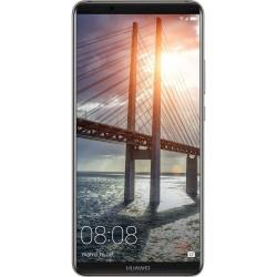 Huawei Mate 10 Pro Dual Sim 128GB Gray EU