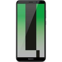 Huawei Mate 10 Lite 64GB Dual Sim Blue EU