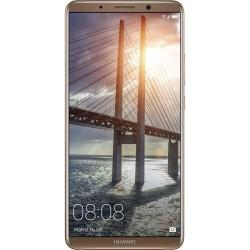 Huawei Mate 10 Pro 128GB Brown EU