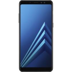 Samsung Galaxy A8 (2018) A530 32GB Dual Sim Black EU