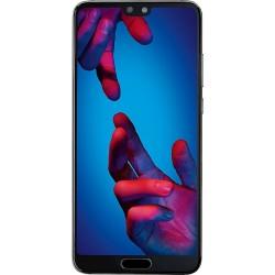 Huawei P20 128GB Single Blue EU