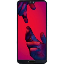 Huawei P20 Pro 128GB Dual Sim Blue EU