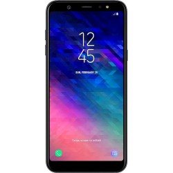 Samsung A605 A6 Plus 2018 32GB Dual Gold EU