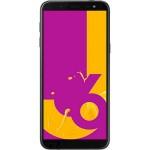 Samsung Galaxy J6 2018 J600F 32GB LTE Black EU