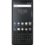 Blackberry Key 2 Dual Black 128GB EU