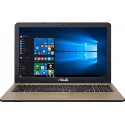 ASUS X540MA-DM132T - Laptop - Intel Celeron N4000 2.6 GHz 15.6