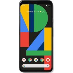 Google Pixel 4 XL 64GB Black EU
