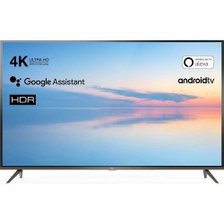 TCL 55EP640 Flat LCD SmartTV