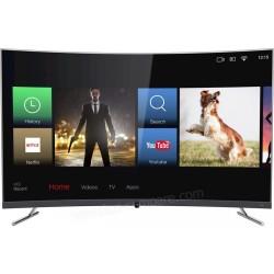 TCL 65DP672 Flat LCD SmartTV