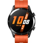 HUAWEI WATCH GT 2 46mm SPORT Orange EU