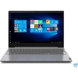 LENOVO V15 IIL 82C5000CGM Intel Core i5-1035G1 15.6