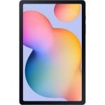 Samsung Galaxy Tab S6 Lite P610 10.4 WiFi 64GB Grey EU