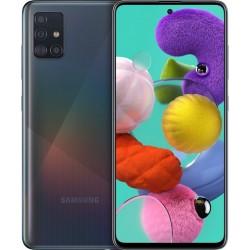 Samsung Galaxy A41 A415 Dual 4GB / 64GB  Blue EU