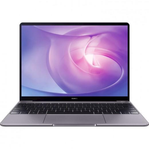 HUAWEI MateBook 13 Laptop 512GB AMD Ryzen 5 3500U 2.1GHz 13