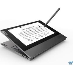 LENOVO Laptop ThinkBook Plus IML Intel Core i5-10210U/8/512/WD10