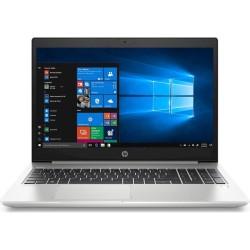 HP ProBook 450 G7 8VU77EA Laptop Intel Core i5-10210U 1,60 GHz 15.6