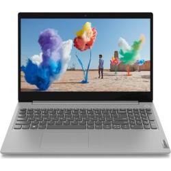 LENOVO IdeaPad 3 15ADA05 81W1008UGM Laptop AMD Ryzen 3 3250U 15.6