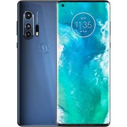 Motorola XT2061-3 Edge+ 5G 12GB/256GB Grey EU