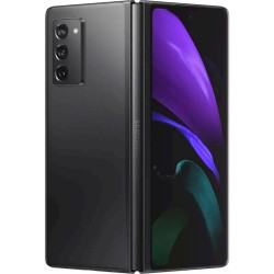 Samsung Galaxy Fold 2 SM-F916 12GB / 256GB Bronze EU