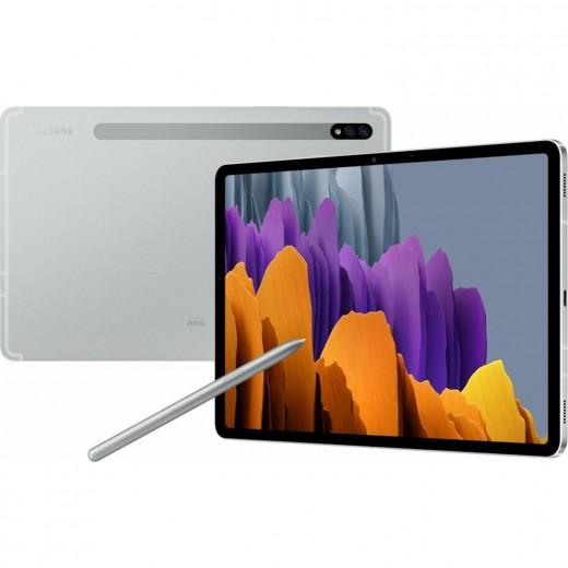 Samsung Galaxy Tab S7 T875N 11.0 LTE 128GB Silver EU