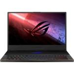 ASUS ROG Zephyrus S17 GX701LV-HG008T - Laptop - Intel Core i7-10750H 2.6 GHz 17.3