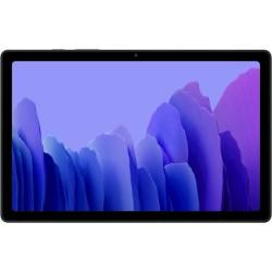 Samsung Galaxy Tab A7 T500 10.4 WiFi 32GB Grey EU