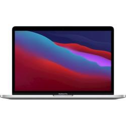Apple MacBook Pro M1 2020 QWERTY 8GB/256GB Grey EU