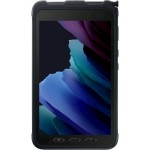 Samsung Galaxy Tab Active3 T575 8.0 LTE 64GB Black EU