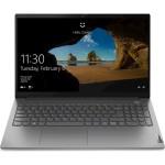 LENOVO ThinkBook 15 G2 ARE (20VG0006GM) (Ryzen 5 4500U/8GB/256GB/Windows 10 PRO)
