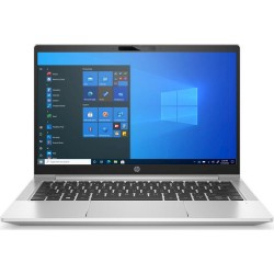HP ProBook 430 27J08EA (i7-1165G7/13.3