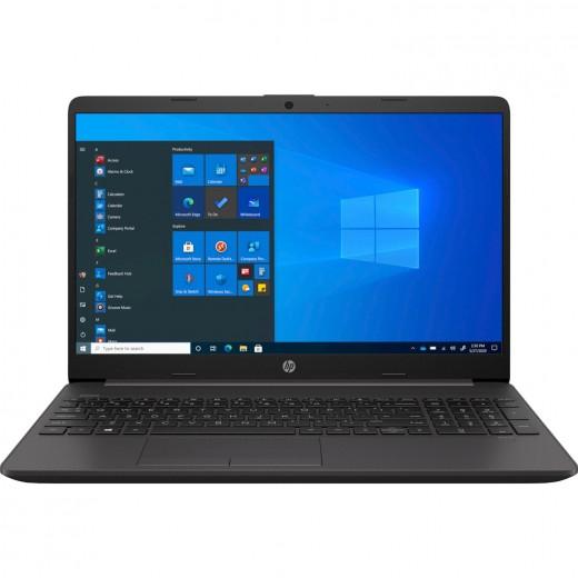 HP 250 G8-27K02EA i3 1005G1/15.6