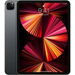 Apple iPad Pro 11 (2021) 128GB WiFi Grey EU