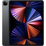 Apple iPad Pro 12.9 (2021) 128GB Cellular Grey EU