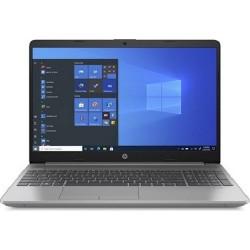 HP 250 G8-27K00EA 15.6