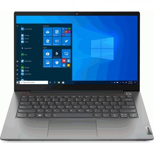 LENOVO ThinkBook 14 G2 ARE (20VF0009GM) (Ryzen 5 4500U/8GB/256GB/Windws 10Pro)