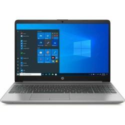 HP 250 G8 27K22EA i3-1005G1/15.6