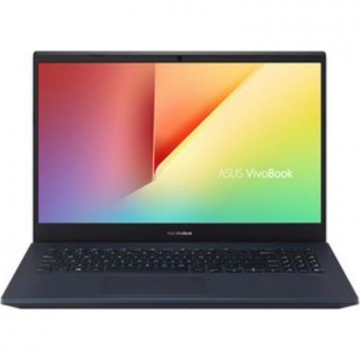 ASUS Vivobook Pro X571GT-HN511T 15.6