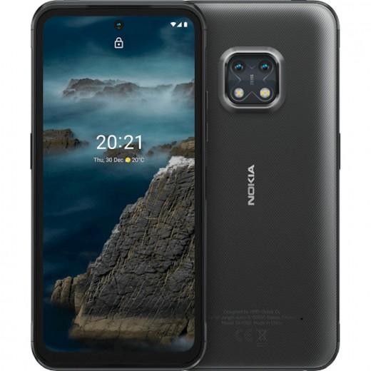 Nokia XR20 Dual Sim 5G 4GB/64GB Granite EU